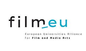 Logo FilmEU
